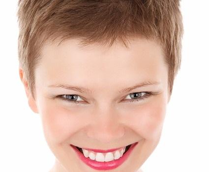 Dicas práticas para melhorar a aparência da pele