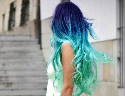 blue_fade_hair_by_raidianthair-d6pmnbv