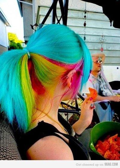 rainbow_hair_by_raidianthair-d6pmqm6