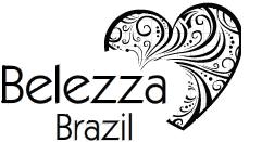 Belezza Brazil