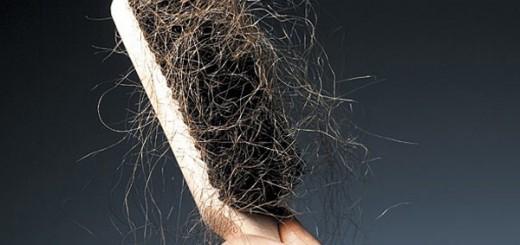 Como prevenir-se da queda de cabelo